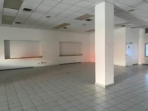 oficina comercial en renta en magisterial universidad, chihuahua, chihuahua