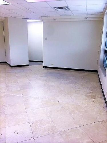 oficina comercial en renta en partido escobedo, juárez, chihuahua