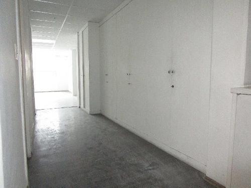 oficina comercial en renta en roma norte, cuauhtémoc, distrito federal