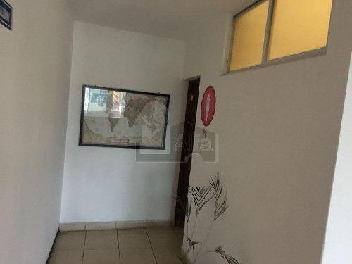oficina comercial en renta en san francisco de los pozos, san luis potosí, san luis potosí