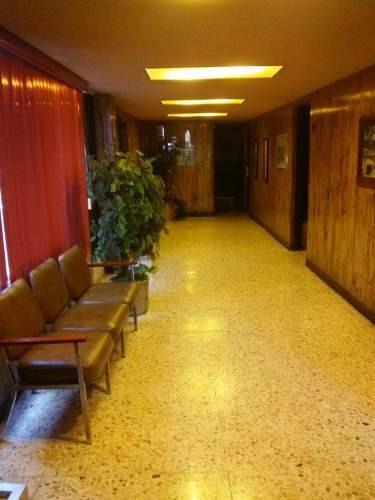 oficina comercial en renta en tampico col. guadalupe av. hidalgo