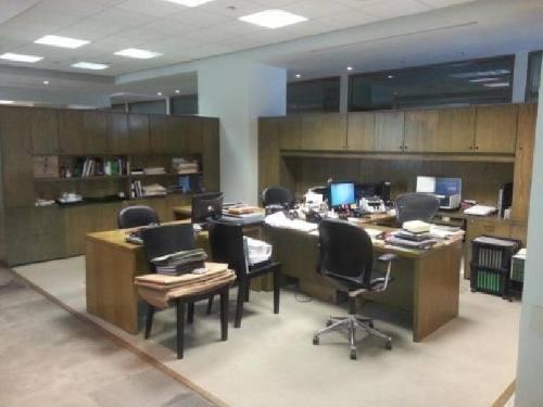 oficina comercial en renta en valle de chipinque, san pedro garza garcía, nuevo león