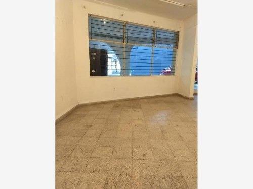 oficina comercial en renta espacios en el centro de cuautla ideales para oficina