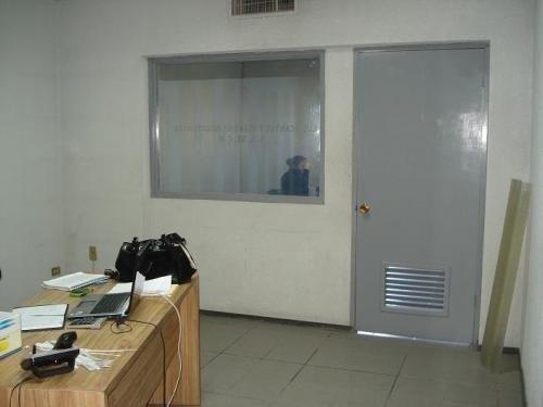 oficina comercial en renta felipe angeles