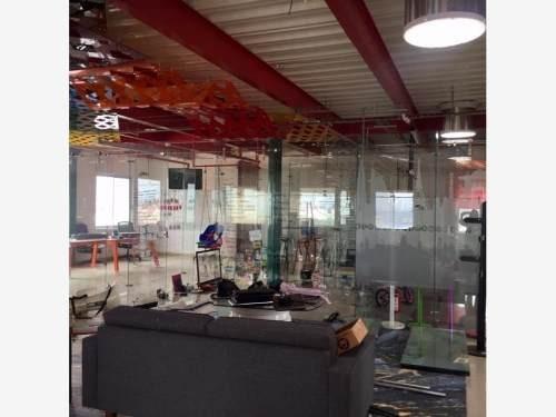 oficina comercial en renta fracc el fresno