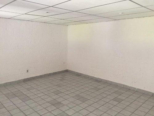 oficina comercial en renta fracc jurica el pinar