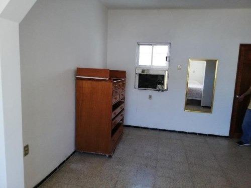 oficina comercial en renta fracc moderno
