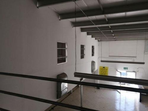 oficina comercial en renta fracc seccion 38