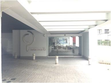 oficina comercial en renta fuente de pirámides, lomas de tecamachalco