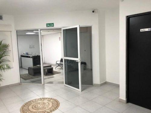 oficina comercial en renta gomez palacio centro