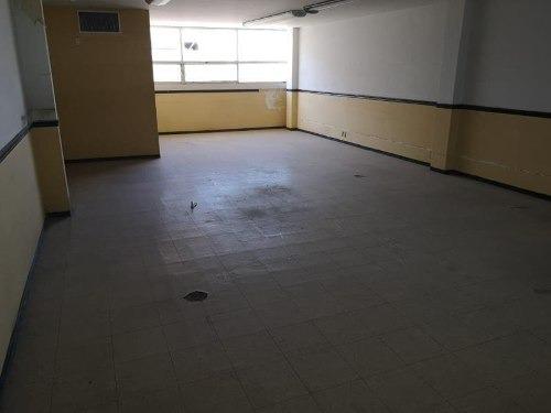 oficina comercial en renta gral lazaro cardenas