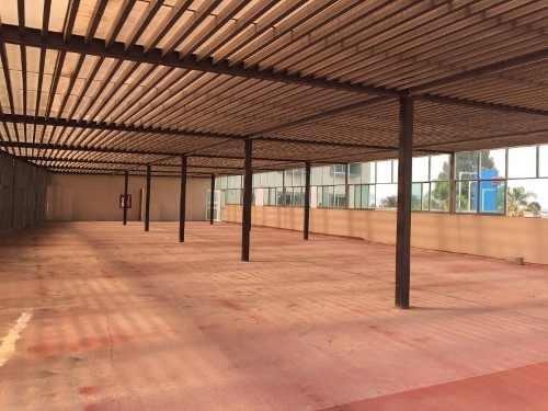 oficina comercial en renta jardines de la hacienda