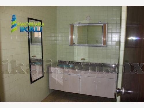 oficina comercial en renta jardines de tuxpan