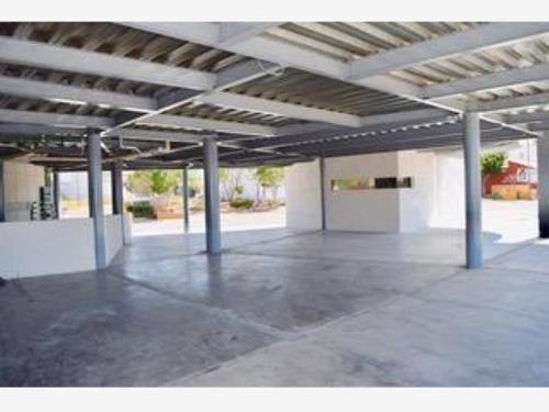 oficina comercial en renta milenio 3ra secc