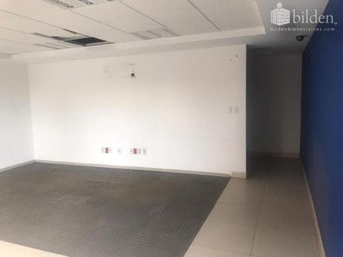 oficina comercial en renta nueva vizcaya