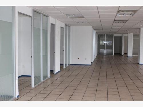 oficina comercial en renta oficinas tabasco 2000