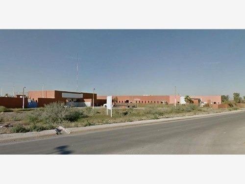 oficina comercial en renta parque industrial cg en gomez palacio, dgo.