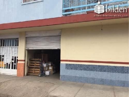 oficina comercial en renta porfirio diaz