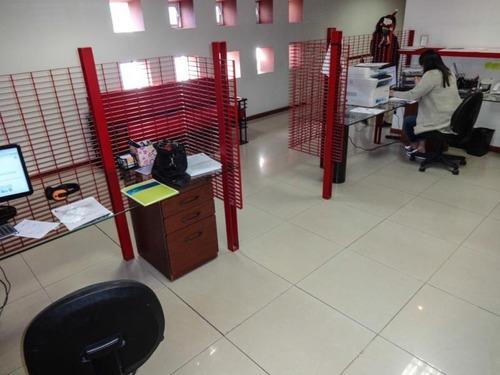 oficina comercial en renta pueblo de santa rosa jauregui