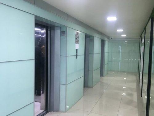 oficina comercial en renta roma sur
