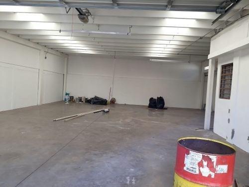 oficina comercial en renta san felipe, chihuahua