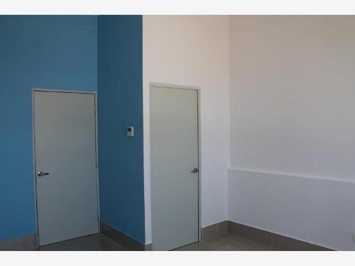 oficina comercial en renta san telmo norte