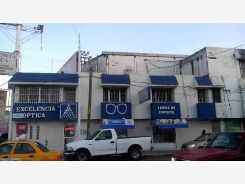 oficina comercial en renta villahermosa centro