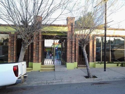oficina comercial en renta virreyes residencial
