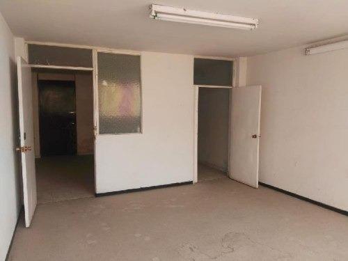 oficina comercial en renta zona centro