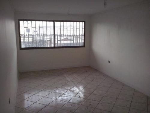 oficina comercial en san miguel de 40 m2