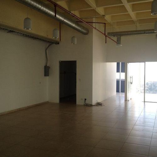 oficina comercial en santa fe cuajimalpa, -