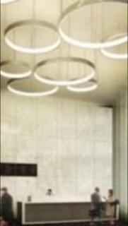 oficina comercial en venta.  corporativo titanium  cov160422-0ae