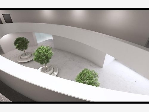 oficina comercial en venta fray junipero serra