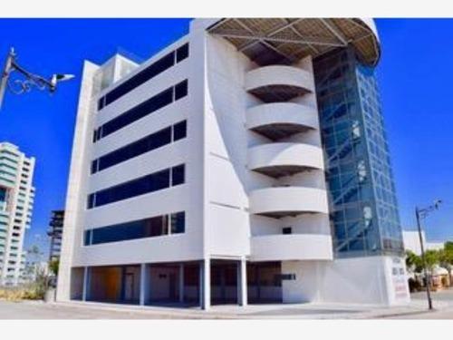 oficina comercial en venta milenio 3ra secc