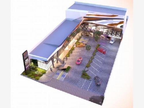 oficina comercial en venta plaza norte