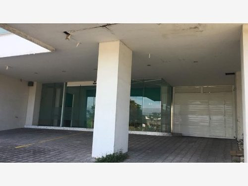 oficina comercial en venta riviera veracruzana