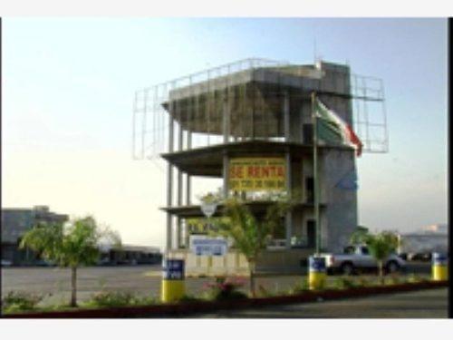 oficina comercial en venta tetelcingo