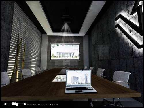 oficina comercial en venta torre v1 business center
