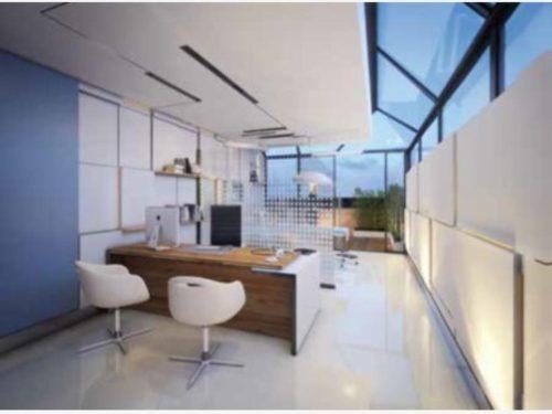 oficina comercial en venta torres médicas veracruz
