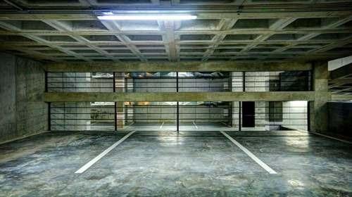 oficina comercial en venta y renta torre décima zona valle san pedro