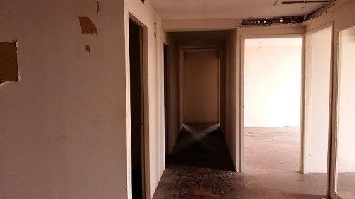 oficina comercial pino suarez a dos cuadras del zócalo