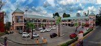 oficina comercial plaza san diego