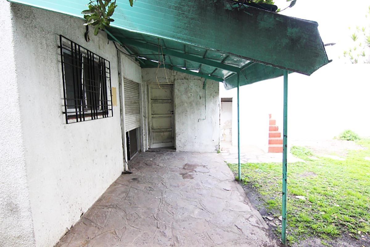 oficina comercial s/av. maipu $ 39.000 mas iva oportunidad sin expensas