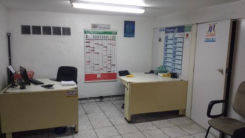 oficina completa a venda