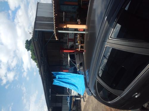 oficina completa  com auto center e lava jato