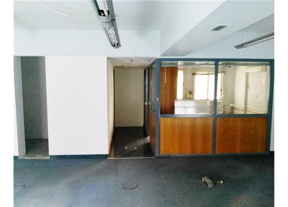 oficina con 2 despachos,microcentro..apto vivienda