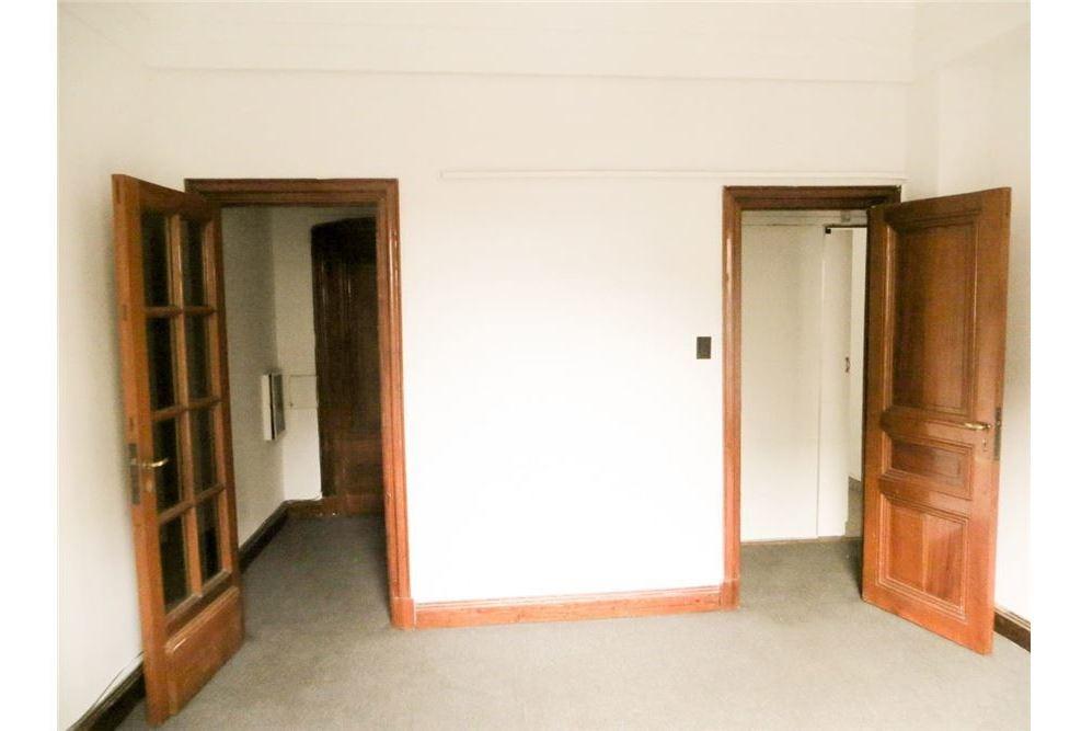 oficina con 3 privados centro de la ciudad de cba.