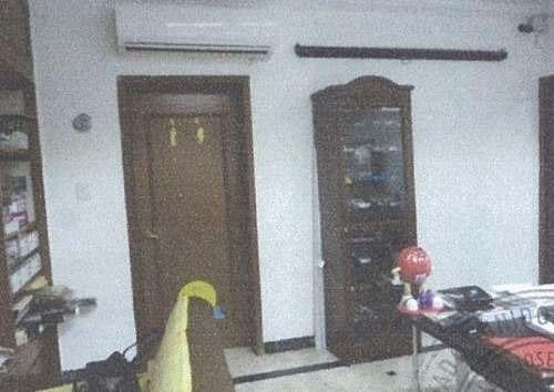 oficina con bodega itzimná
