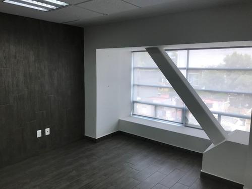 oficina con servicios se pueden juntar dos o mas oficinas