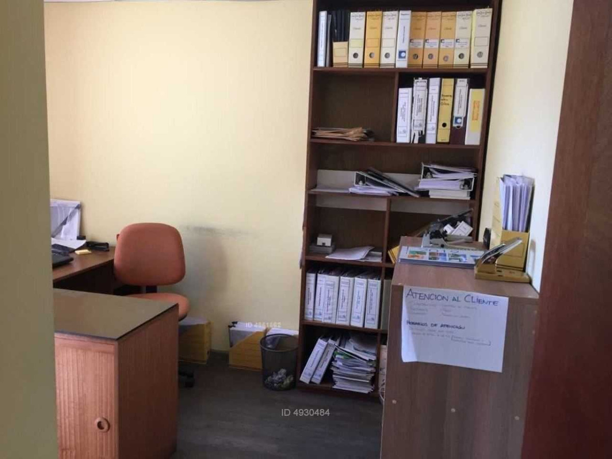 oficina concon / edificio 3 pisos